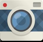 icon_cameras