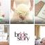 bridestory online invitation