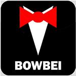 Bowbei Logo