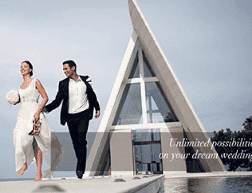 Pentingnya Informasi Travel Untuk Pernikahan Anda
