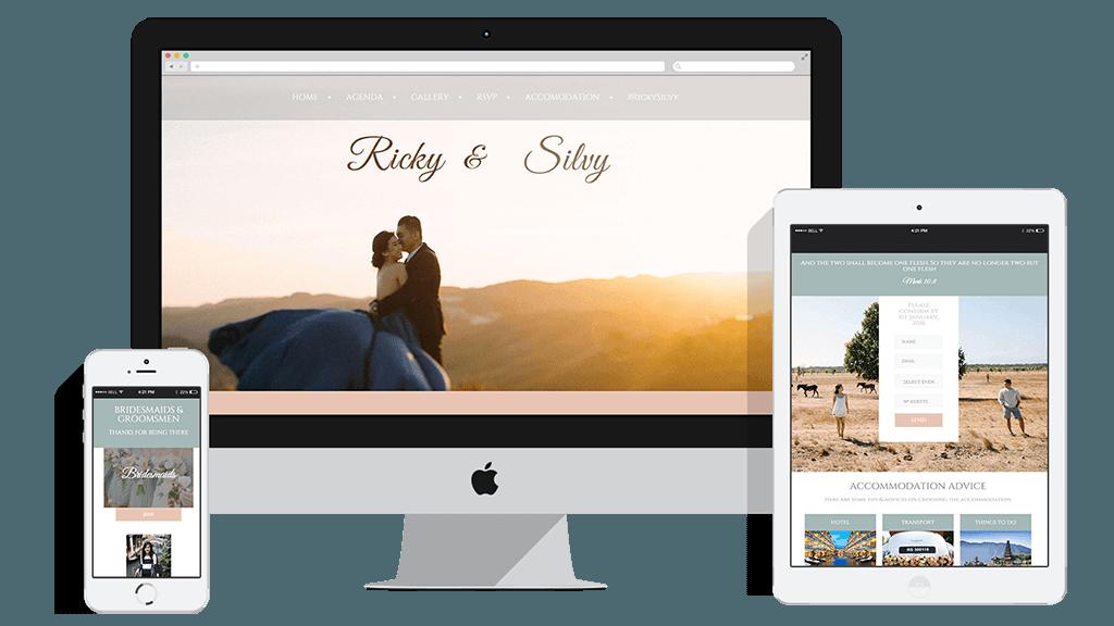 rickysilvy.com-min