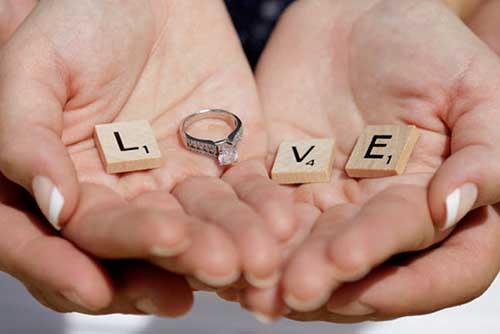 Tips Mempersiapkan Pesta Pertunangan