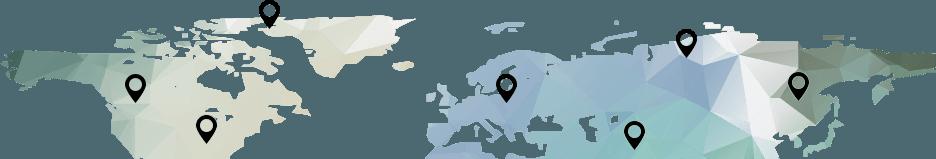 Map Client