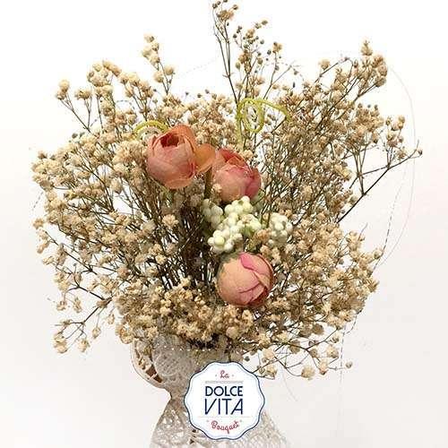 La Dolce Vita Bouquet