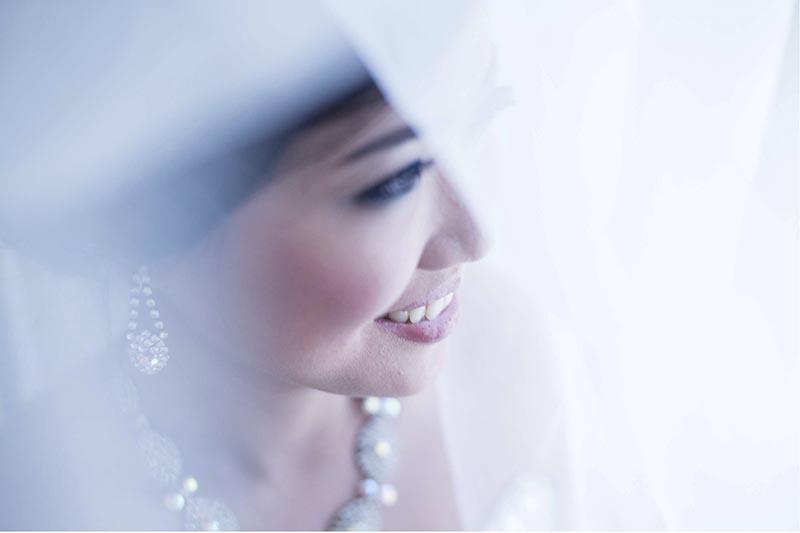 Metamor Bridal & Photography
