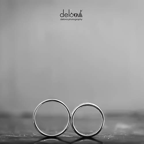 Delova Photography