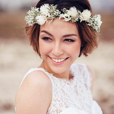 bridesmaid (6)