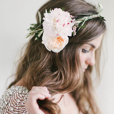bridesmaid (2)