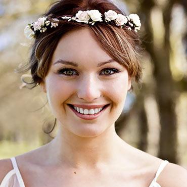 bridesmaid (1)