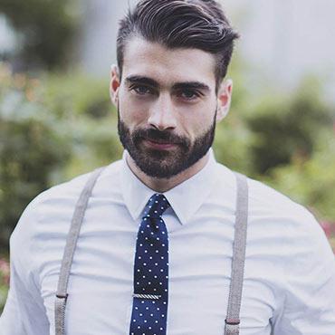 groomsman (2)